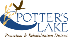 Potter's Lake Protection and Rehabilitation District